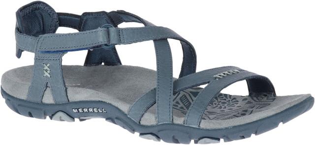 Merrell Sandspur Rose LTR Sandals Women